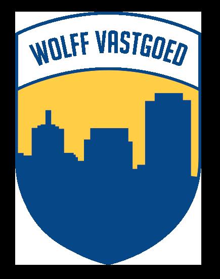 Wolff Vastgoed
